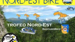 "30 Aprile 2017 - Collio Bike Team Gara MTB ""Collio Bike Trofeo Nord Est"""