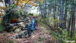 10 NOVEMBRE - ASCOLI Natural Bike Park