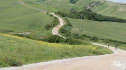 09-10 Giugno: Tour de L'Eroica