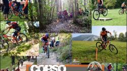 3 e 4 Ottobre Corso Enduro Basic