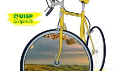 07 Maggio 2017 - Collio Bike Team My Sport is Franja - Pedalata per tutti