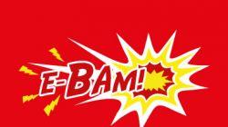 8 SETTEMBRE 2018 Bielmonte: E-BAM!