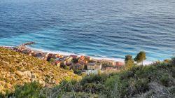 27 Gennaio 2019 - Escursione a San Bartolomeo
