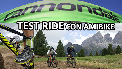 CANNONDALE-AMIBIKE-TEST-RIDE