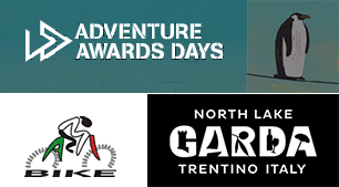 amibike-adventure-awards-day