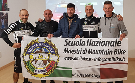 amibike-mountainbike-bettini-bugno-elli