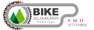 amibike-summer-bike-festival