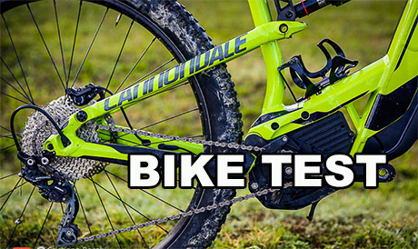 cannondale-amibike-bike-test