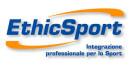 ETHICSPORT.jpg