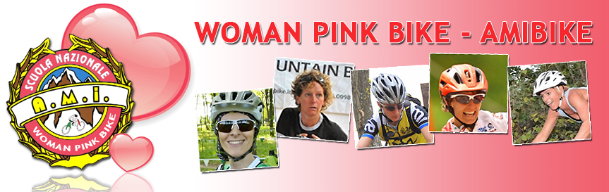 woman-pink-amibike-home
