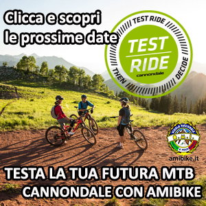 amibike-cannondale-test-bike